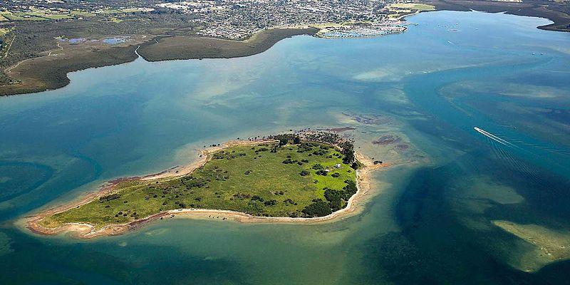 Remote Private Islands For Sale