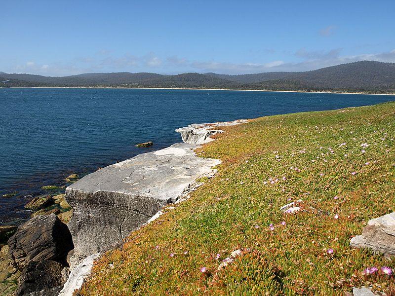Picnic Island For Sale Tasmania