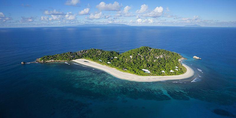 Vladi Private Islands Private Islands For Sale Private