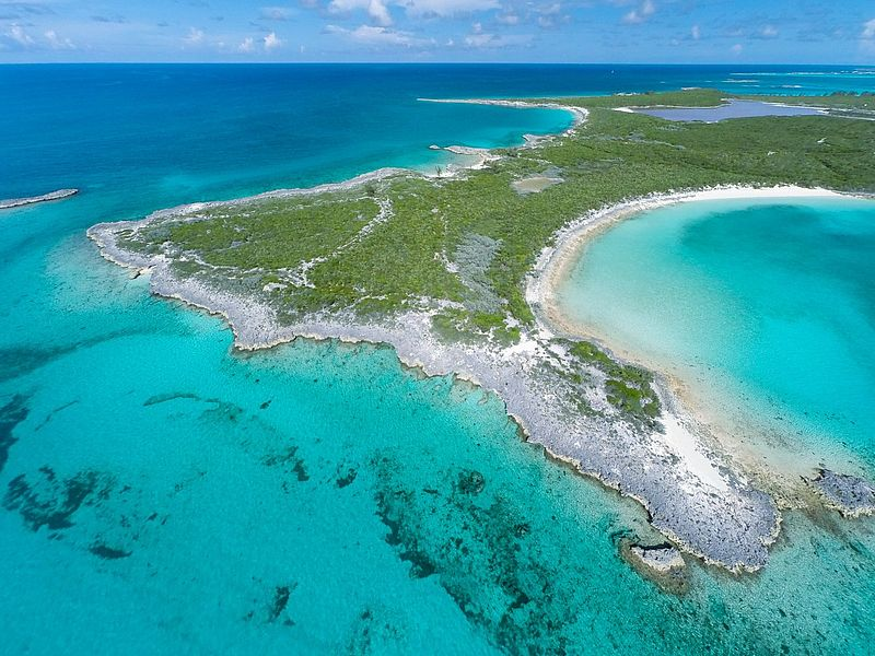 Exuma Island Property For Sale