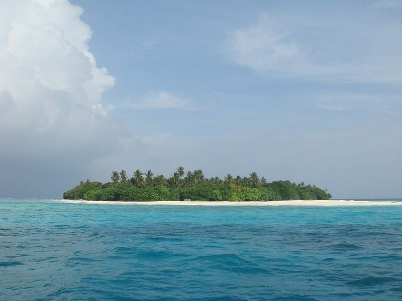 List Of Travel Agency In Maldives
