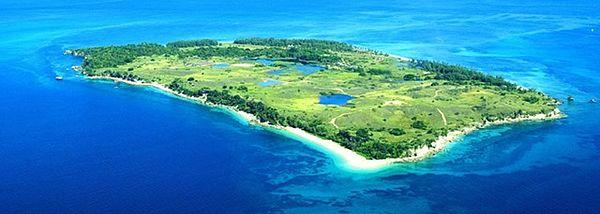Nosy Saba, Madagaskar