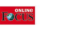 Focus Online Login