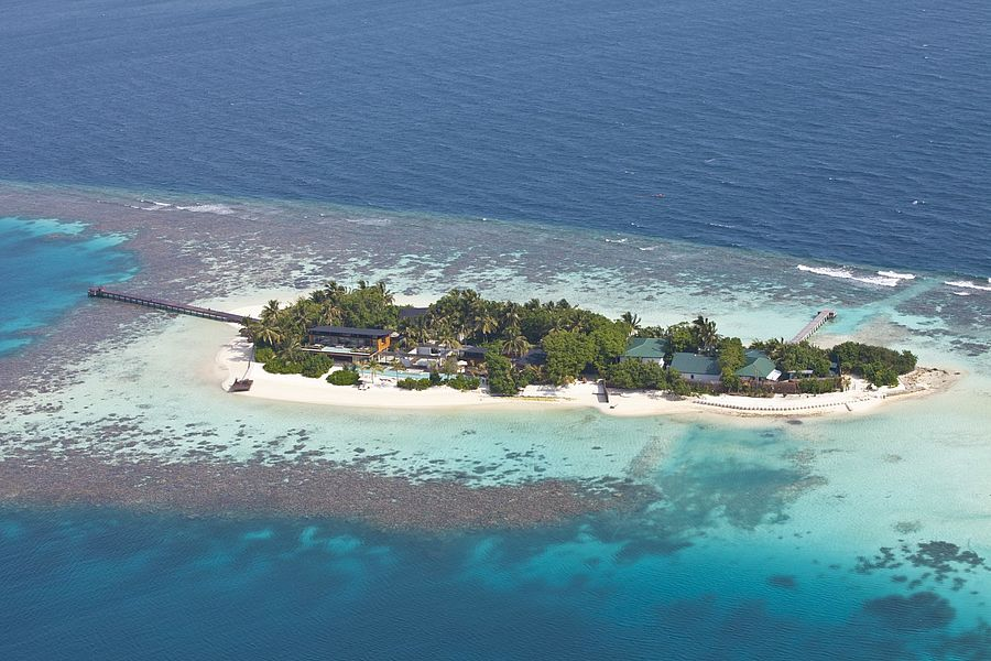 Private islands for rent coco priv kuda hithi island maldives coco priv kuda hithi island maldives sciox Gallery