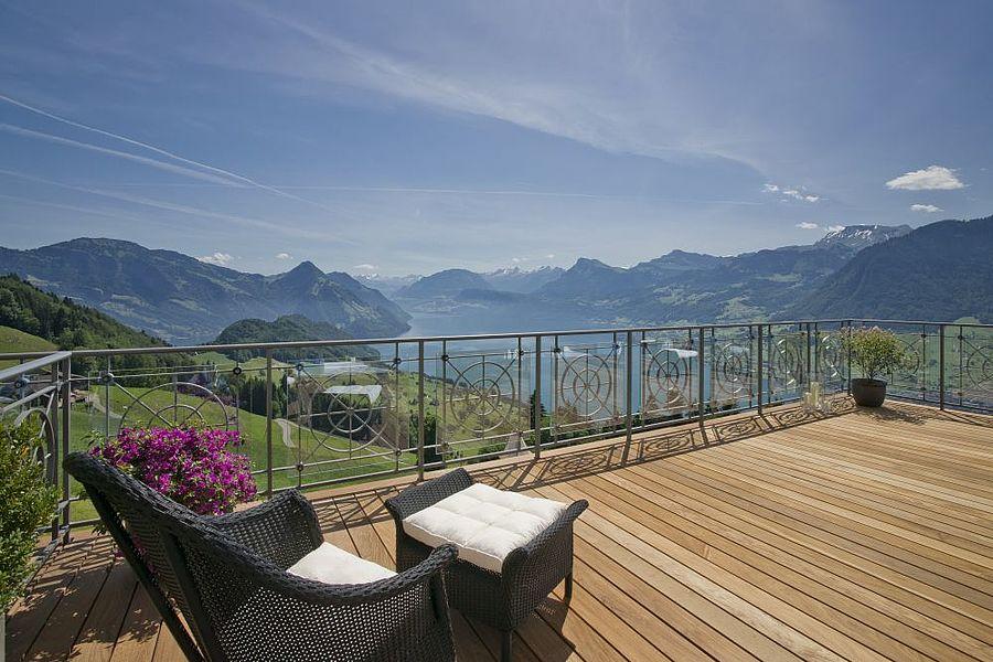 private islands for rent hotel villa honegg switzerland europe atlantic. Black Bedroom Furniture Sets. Home Design Ideas