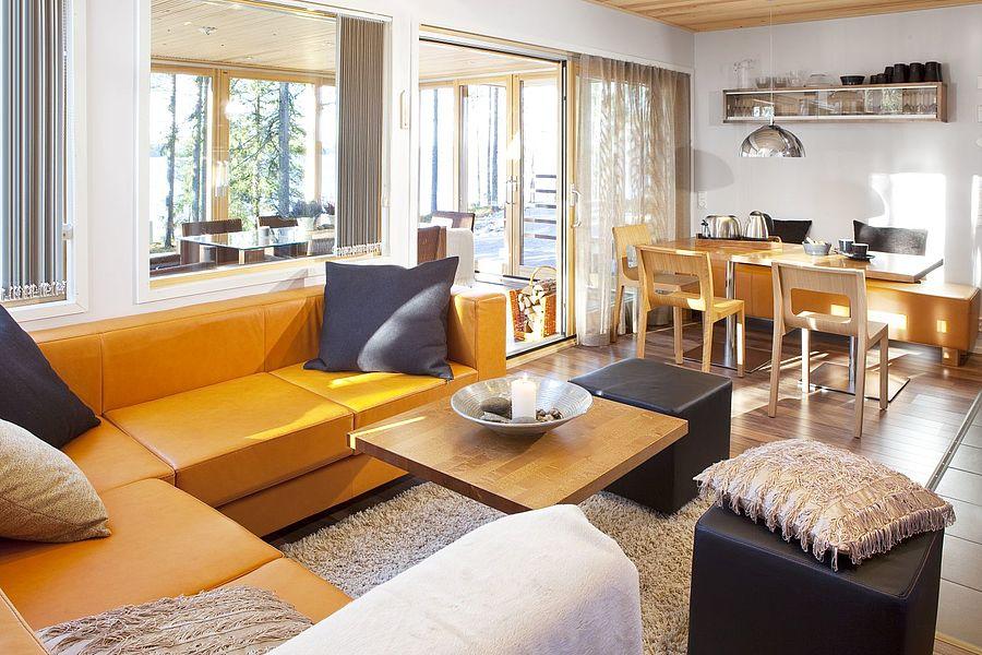 privatinsel mieten the aateli island finnland europa atlantik. Black Bedroom Furniture Sets. Home Design Ideas