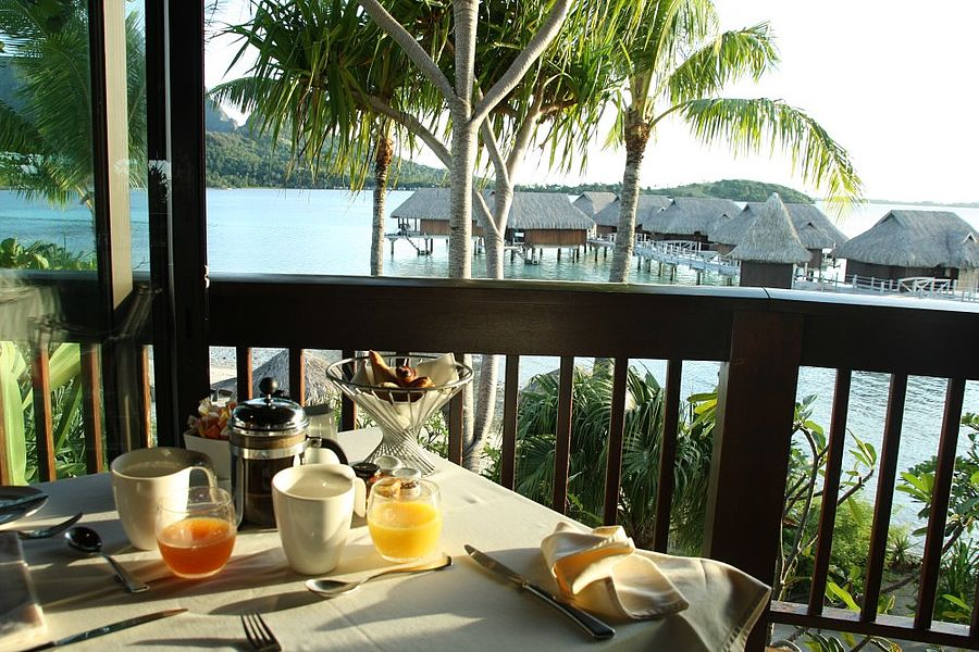 Private Islands For Rent Private Island Bora Bora French