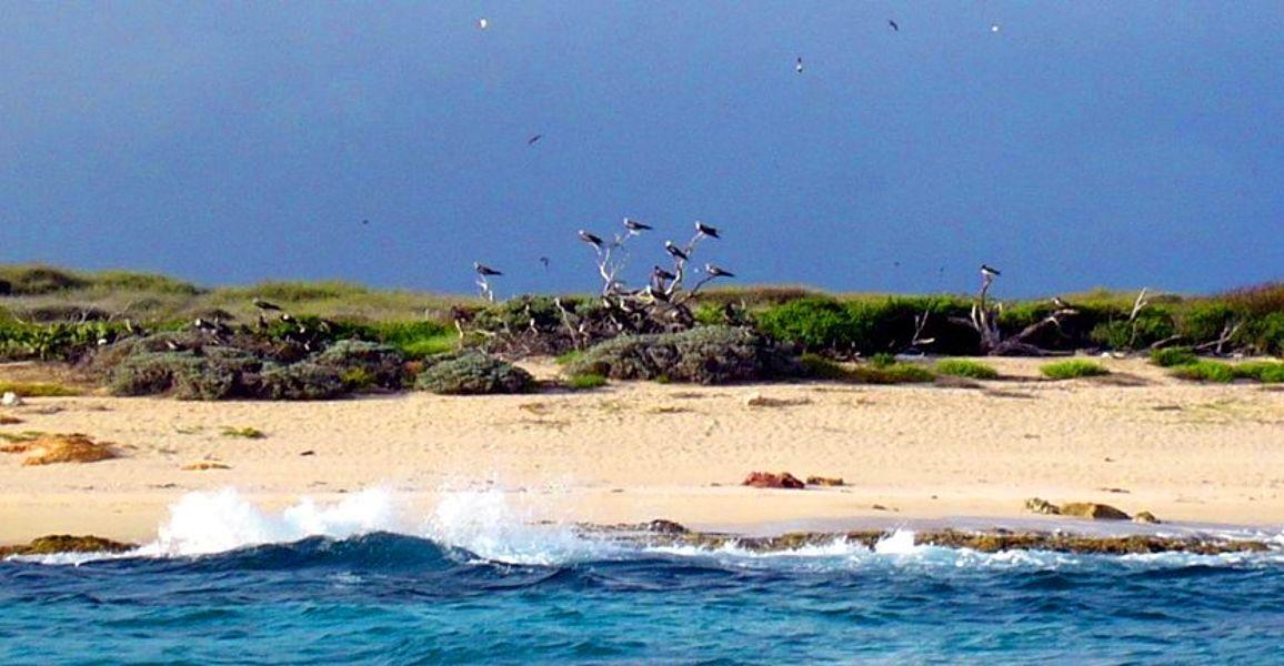Private Islands For Sale Anguilla
