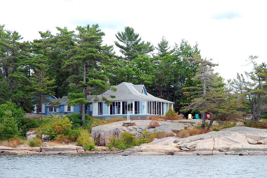 Ontario Rental Property News