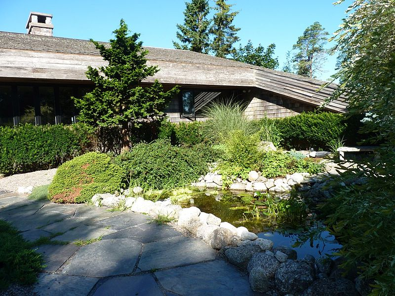 Management Property Rentals In Bear Point