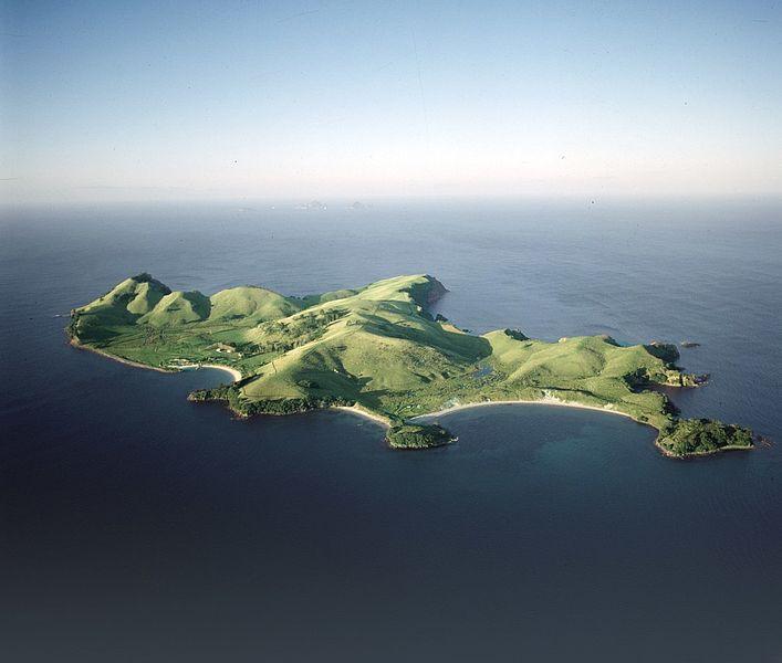 Rental Properties In New Zealand South Island
