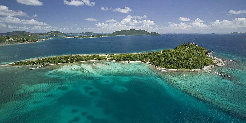 Us Virgin Island Long Term Rentals