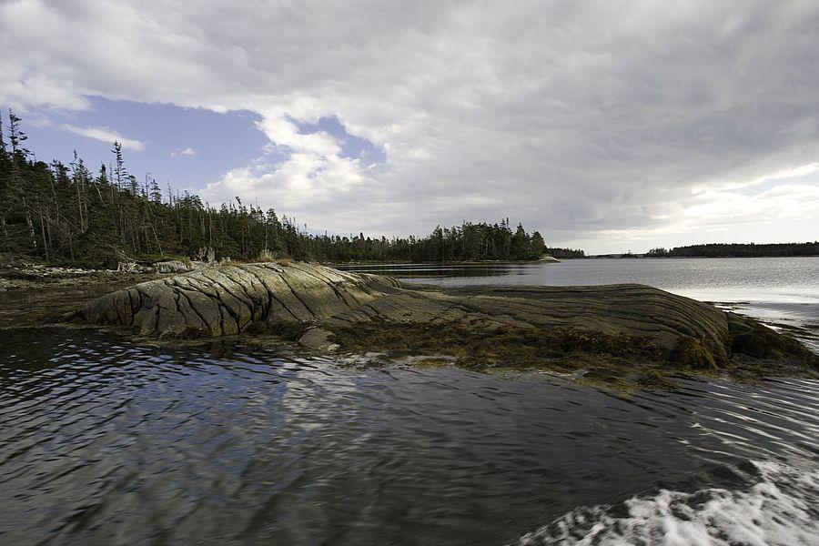 B Calm Acres Private Islands for sa...