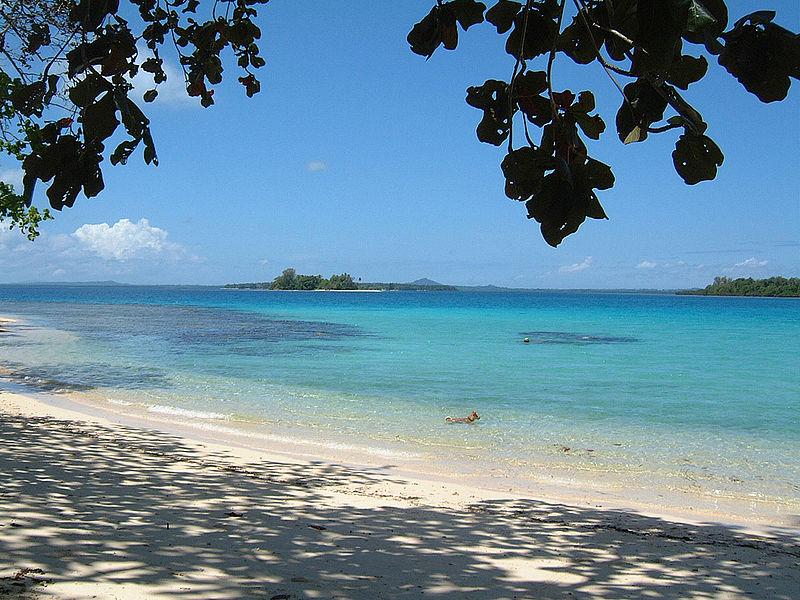 csm_lissenung_island_resort_006_4c2aca30ce