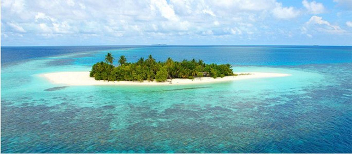 Private Islands For Sale Virgin Island Maldives