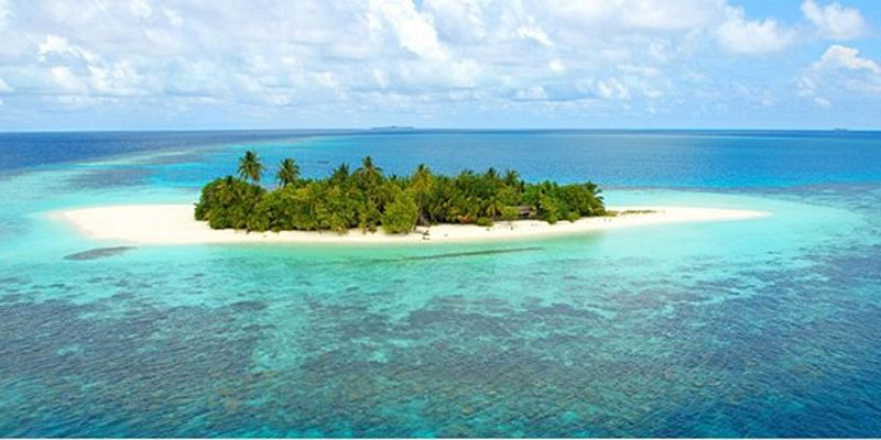 Private Islands For Sale In The Indian Ocean Amp Africa