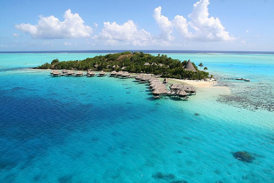 Bora Bora Island >> Private Islands For Rent Private Island Bora Bora French