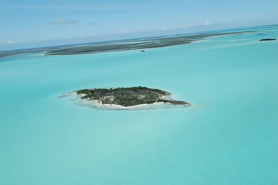 Property For Sale Andros Island Bahamas