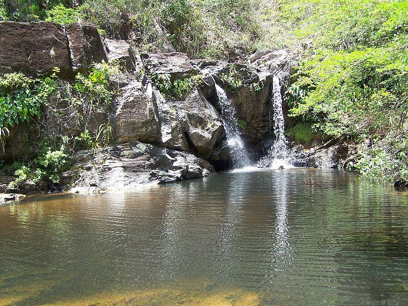 Private islands for sale mountain pine ridge waterfall belize previous altavistaventures Gallery