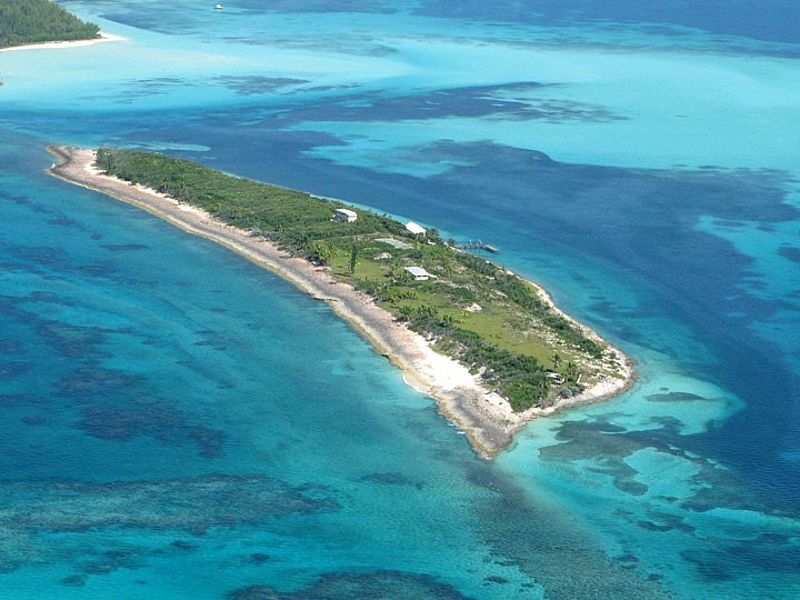 Image result for bahamas islands