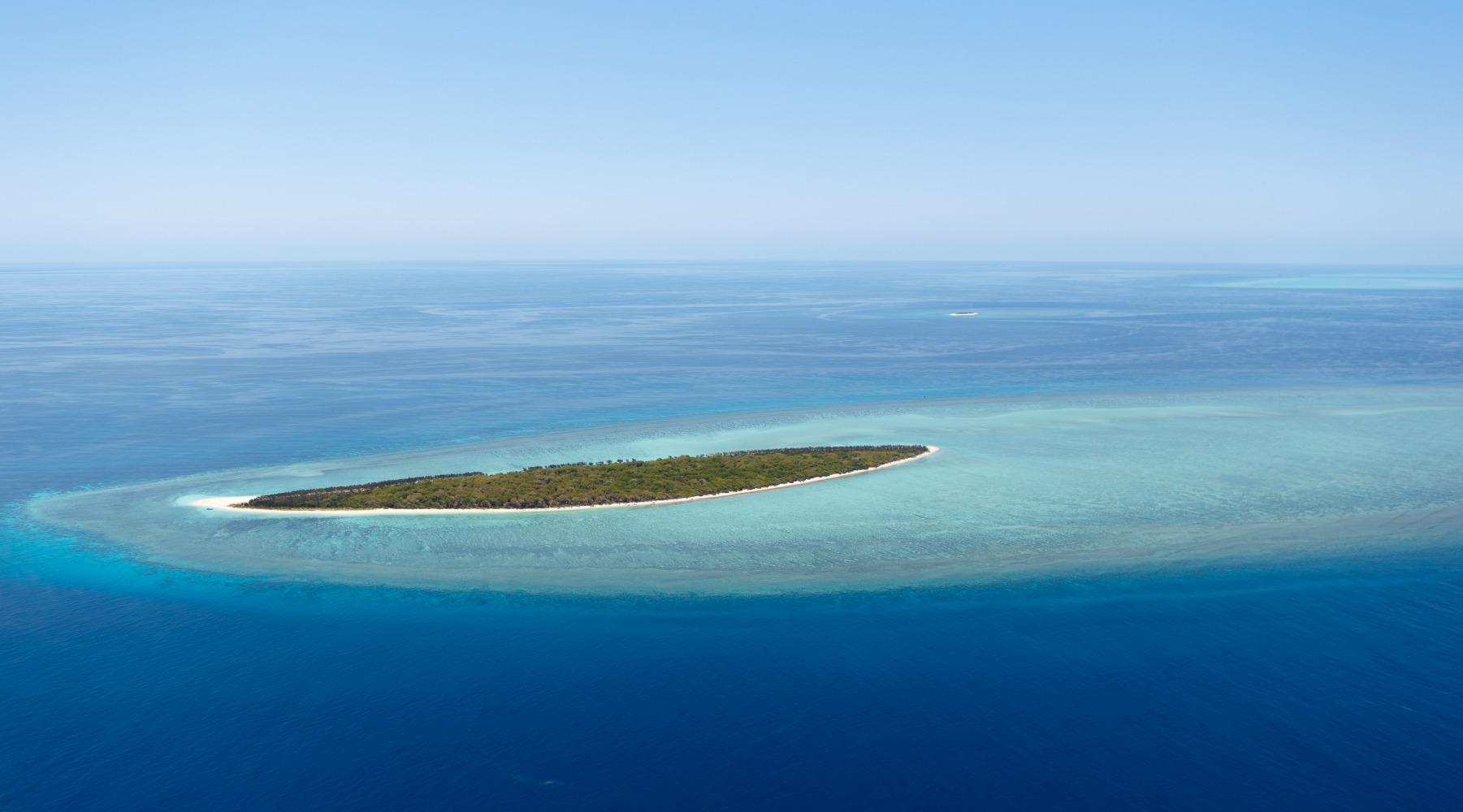 private islands for rent heron island australia. Black Bedroom Furniture Sets. Home Design Ideas