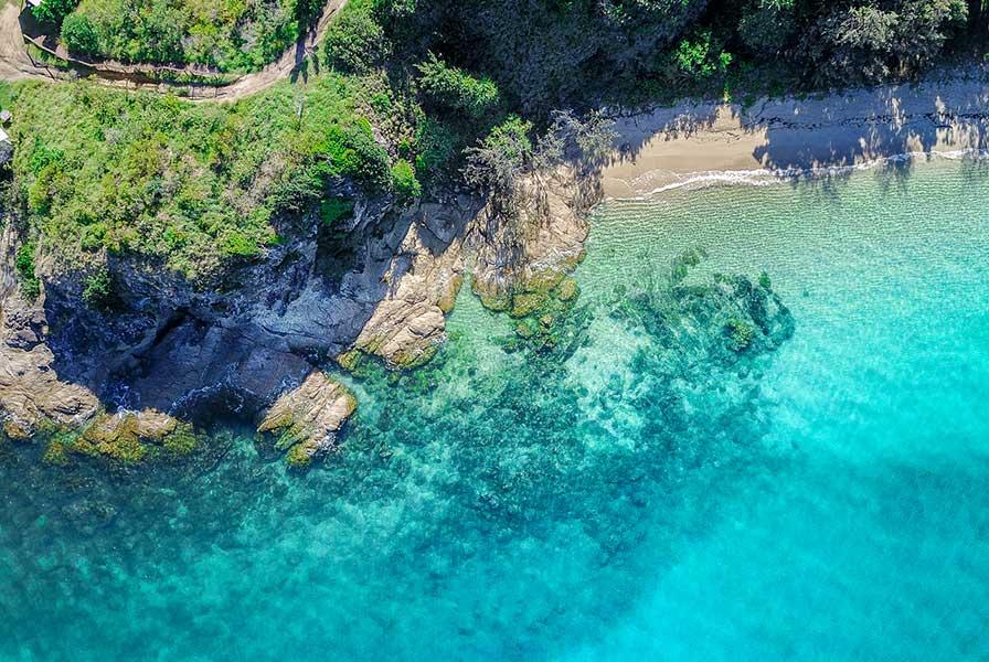 Private Islands For Rent Pumpkin Island Australia Australia Amp New Zealand