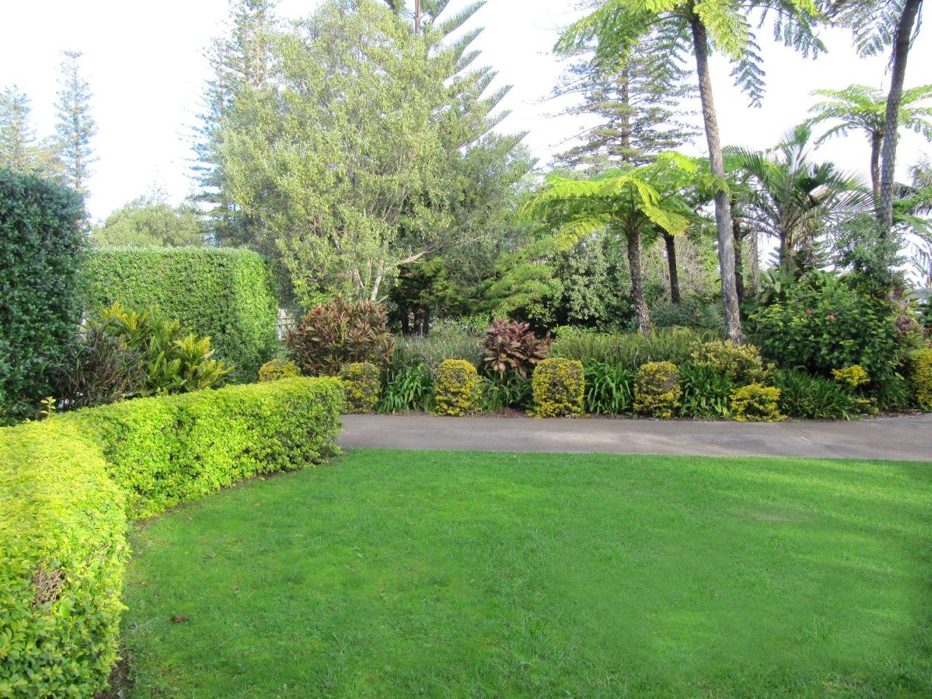 Property For Sale Norfolk Island