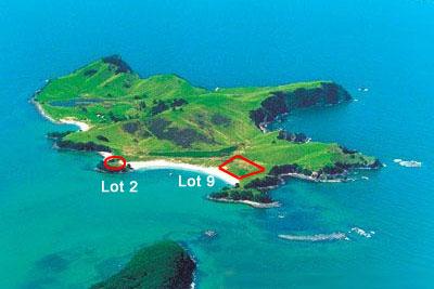 Rental Properties New Zealand South Island