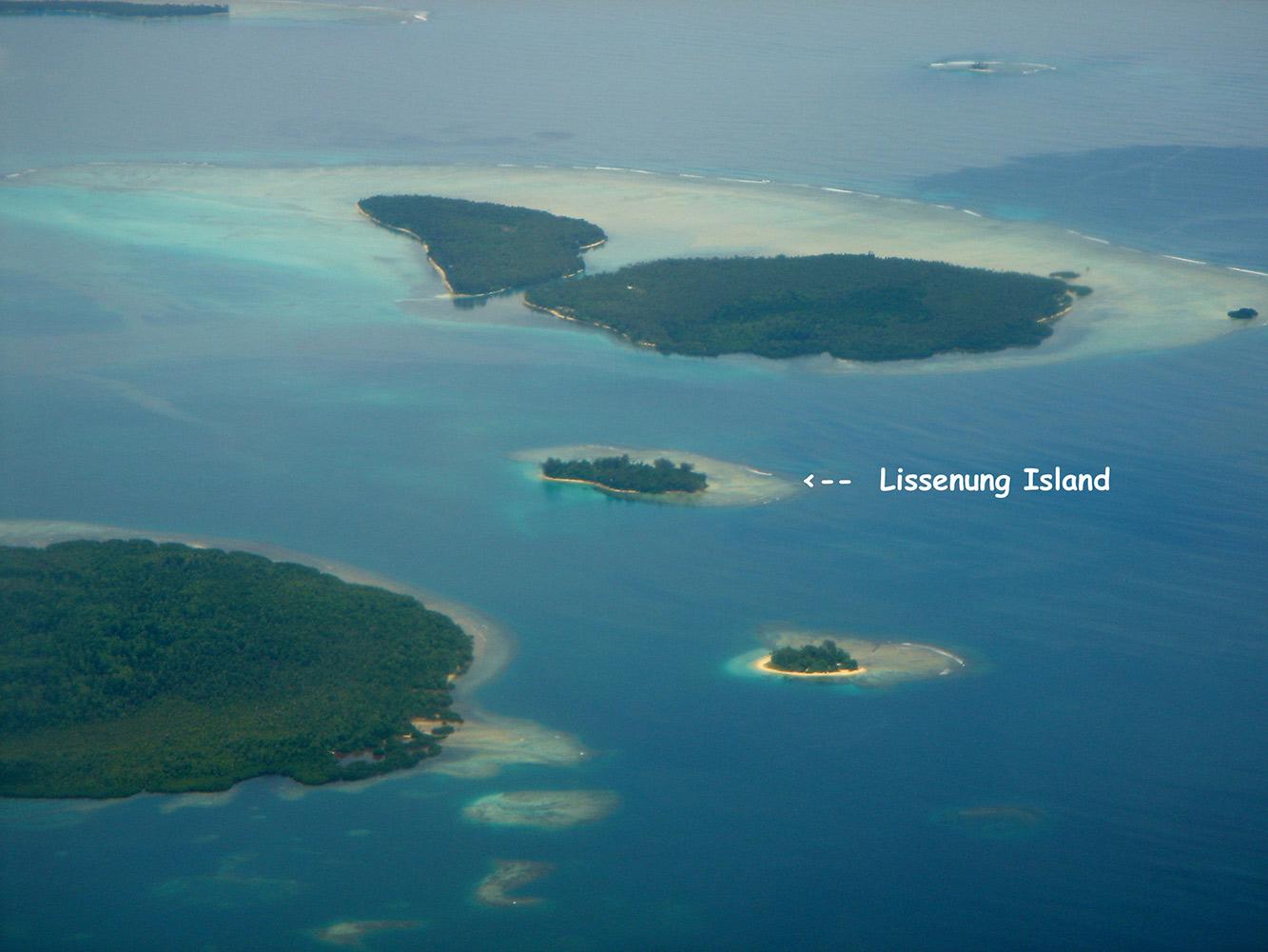 lissenung_island_resort_001