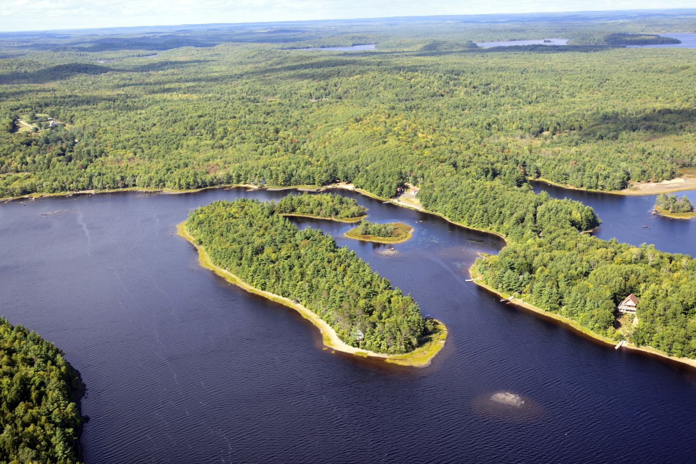 Rental Property Management Nova Scotia