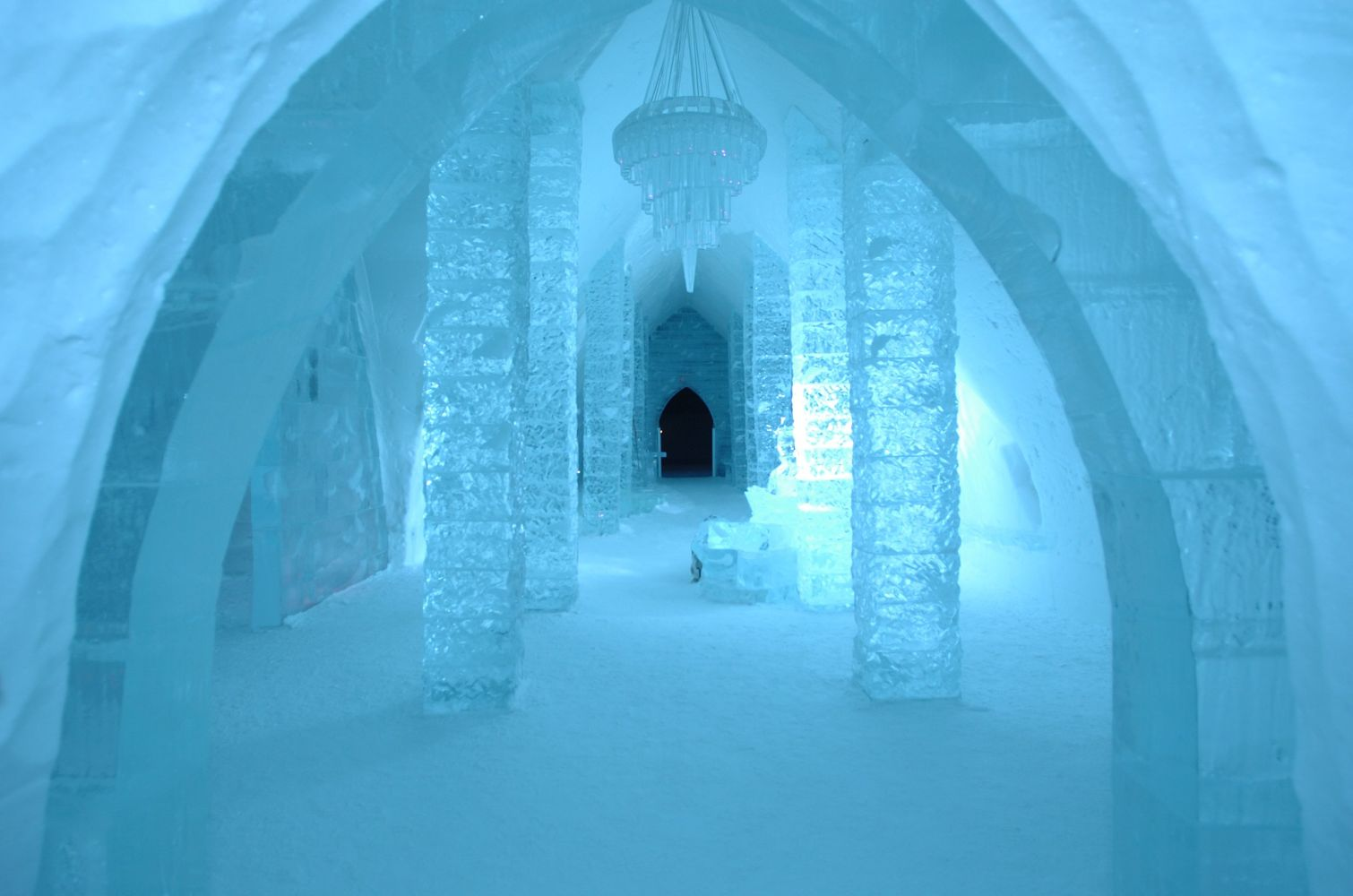 Islands for rent - The Ice Hotel - Quebec - Canada East/Central on ice hotels in usa, montreal quebec canada, travel quebec canada, plains of abraham quebec canada, christmas in quebec canada, map of quebec canada, ice hotel quebec winter carnival, northern lights quebec canada, winter quebec canada, ice village canada, fishing quebec canada, tourist attractions in winnipeg canada, province of quebec canada, luxury hotels in quebec canada, quebec quebec canada, banff springs hotel alberta canada, ice hotel in quebec, quebec city canada, gaspe peninsula quebec canada, ice hotel quebec 2014,