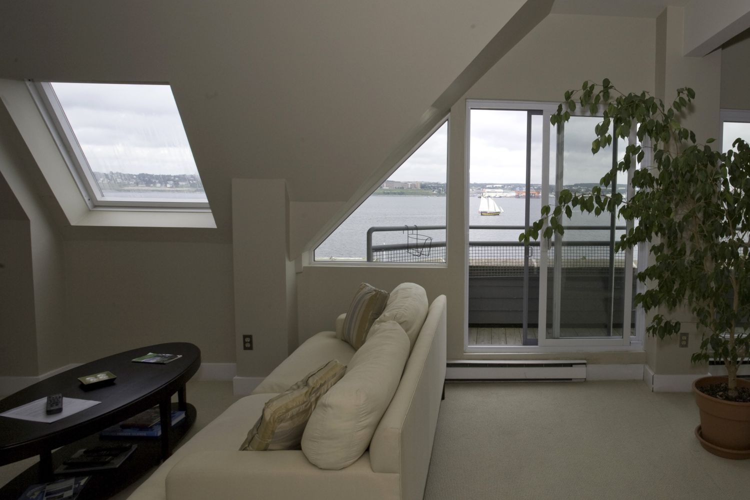 Apartments For Rent In Halifax Canada