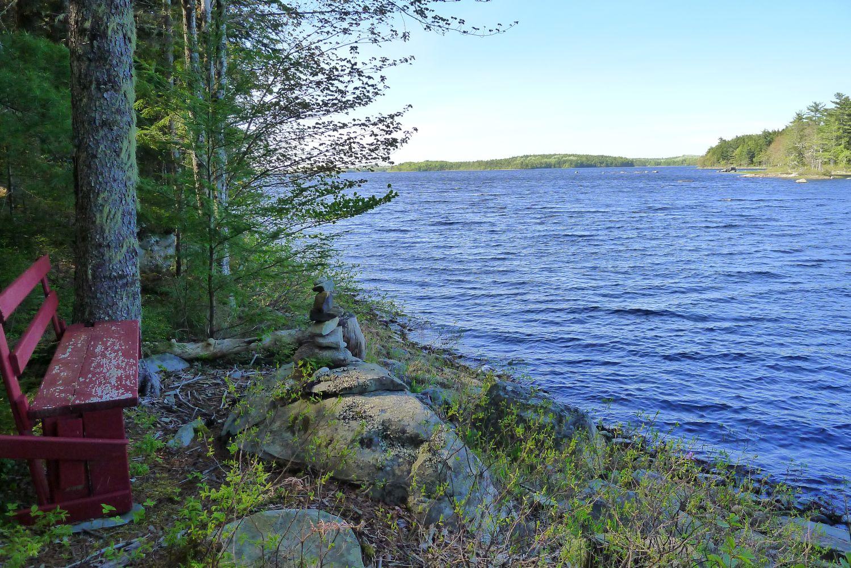 Property For Sale Queens County Nova Scotia