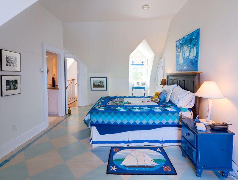 Inselarchiv Freda S Point Ocean Estate Nova Scotia
