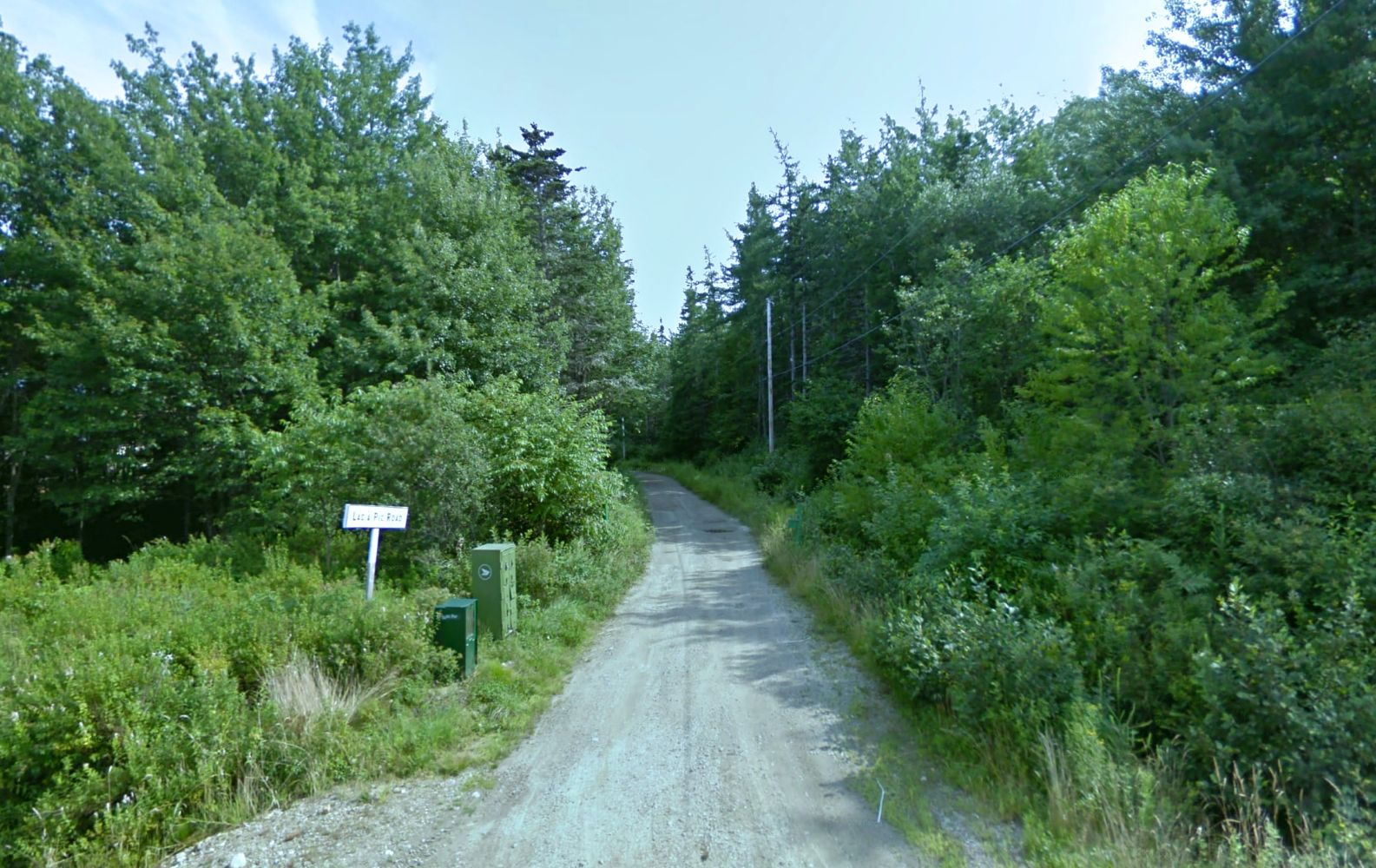 Properties For Sale With Water Views In Nova Scotia