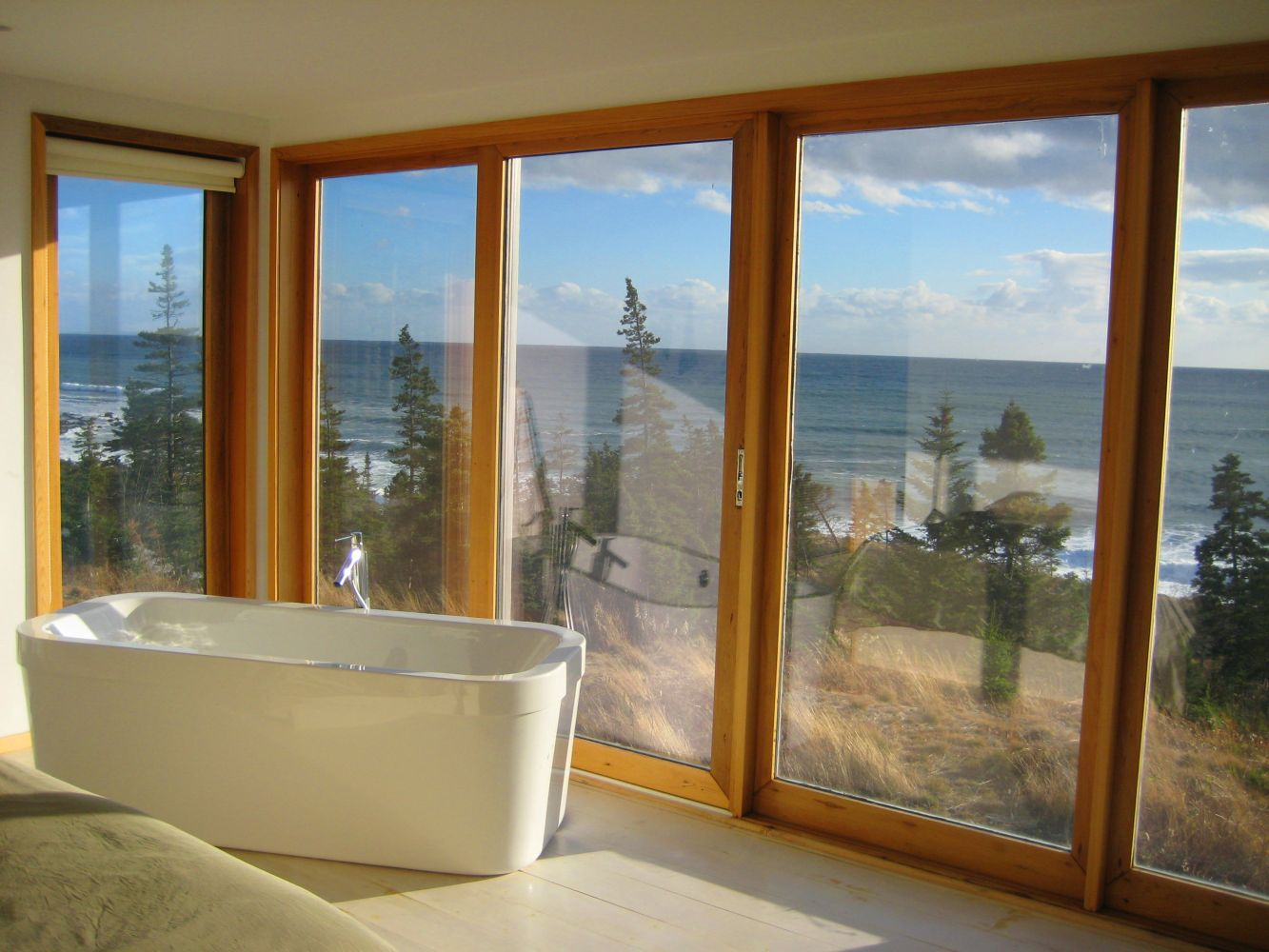 Ocean View Property For Sale Nova Scotia