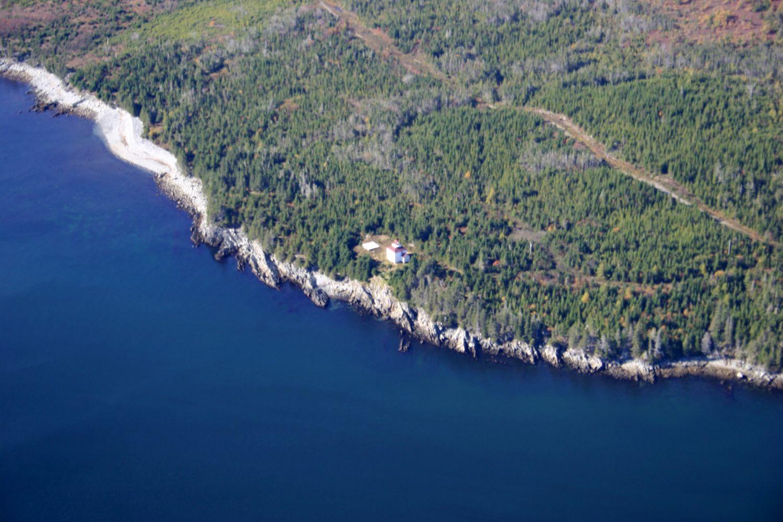 Drum Head Nova Scotia : inselarchiv port island nova scotia kanada ost zentral ~ Vivirlamusica.com Haus und Dekorationen