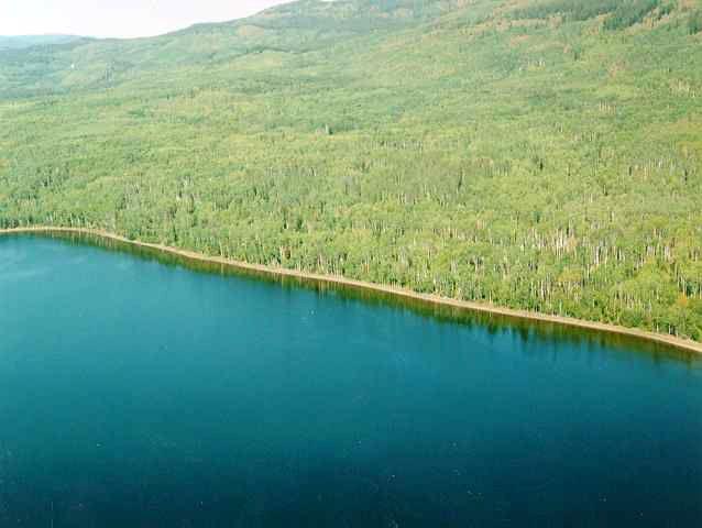 Private Island Rental Canada