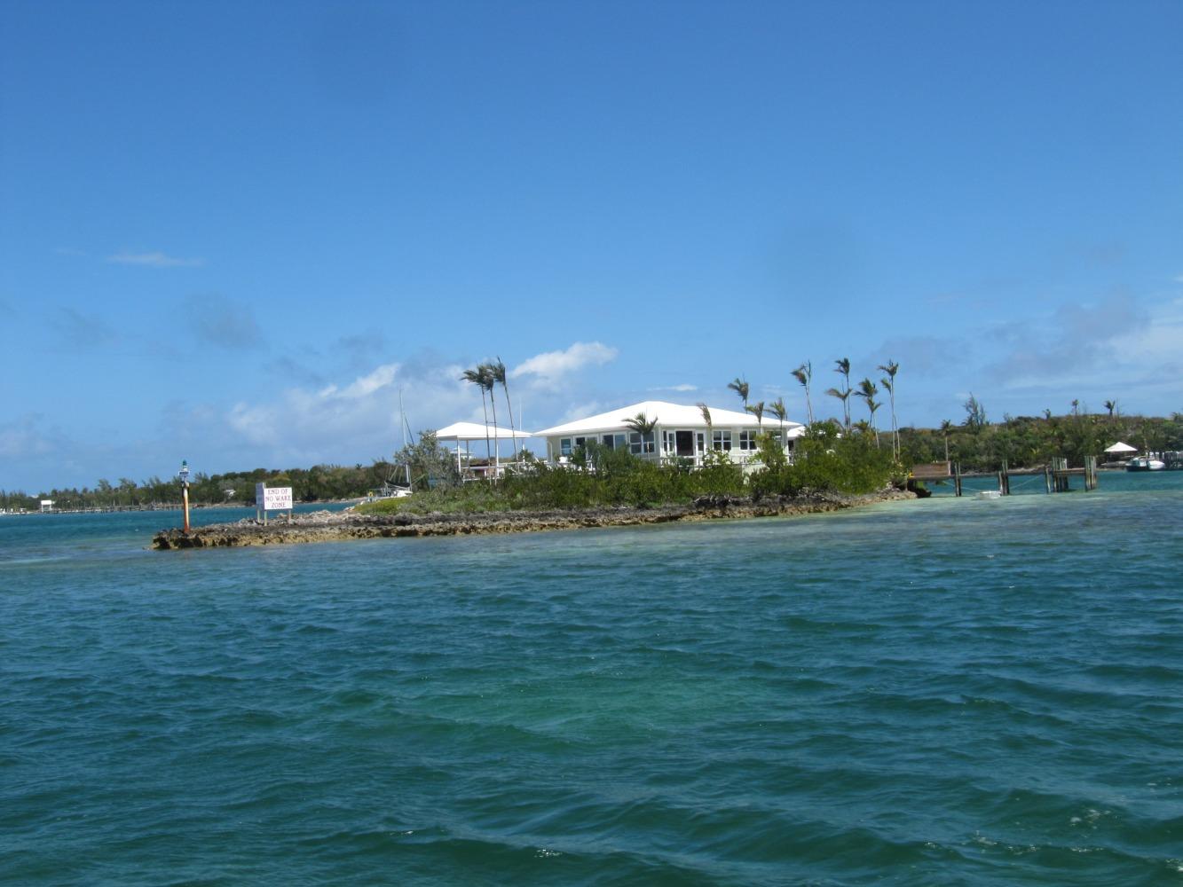 Best Caribbean Islands For Quiet Vacation