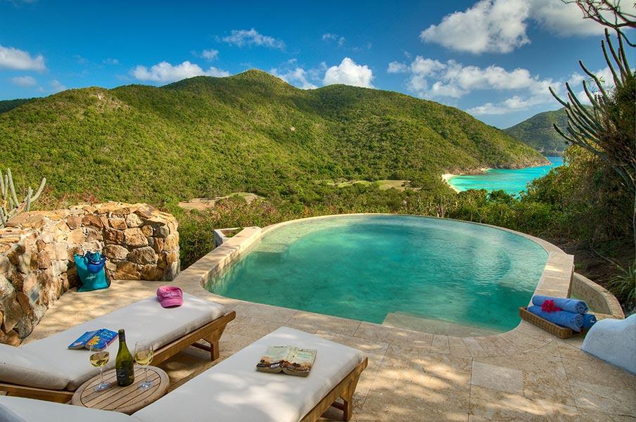 Anrufe zu uns Virgin Islands
