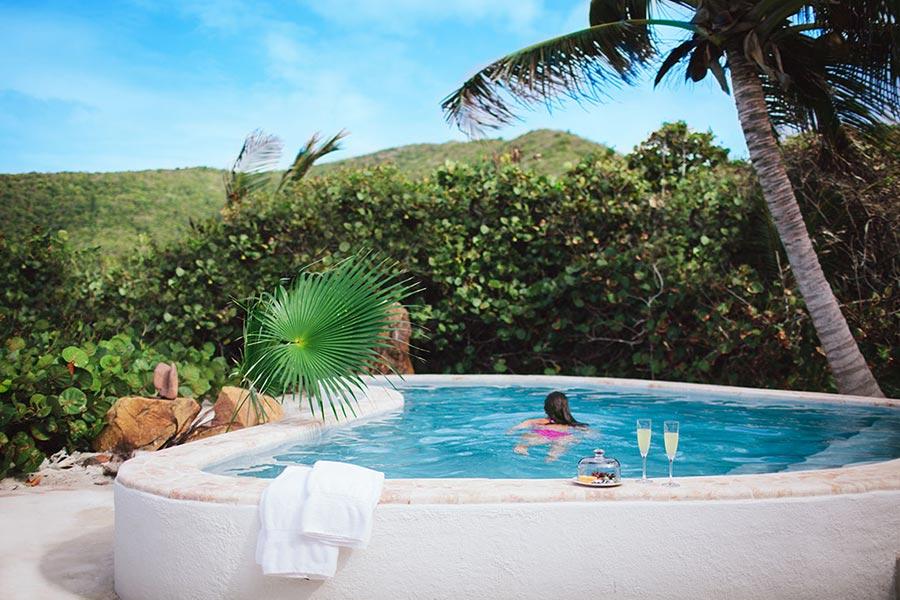 Nbc Virgin Islands