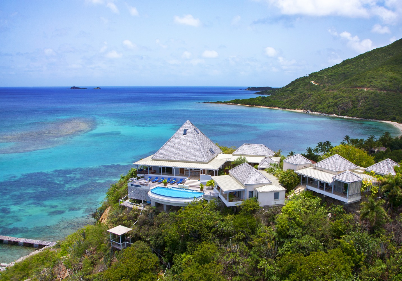 British Virgin Islands - Wikitravel