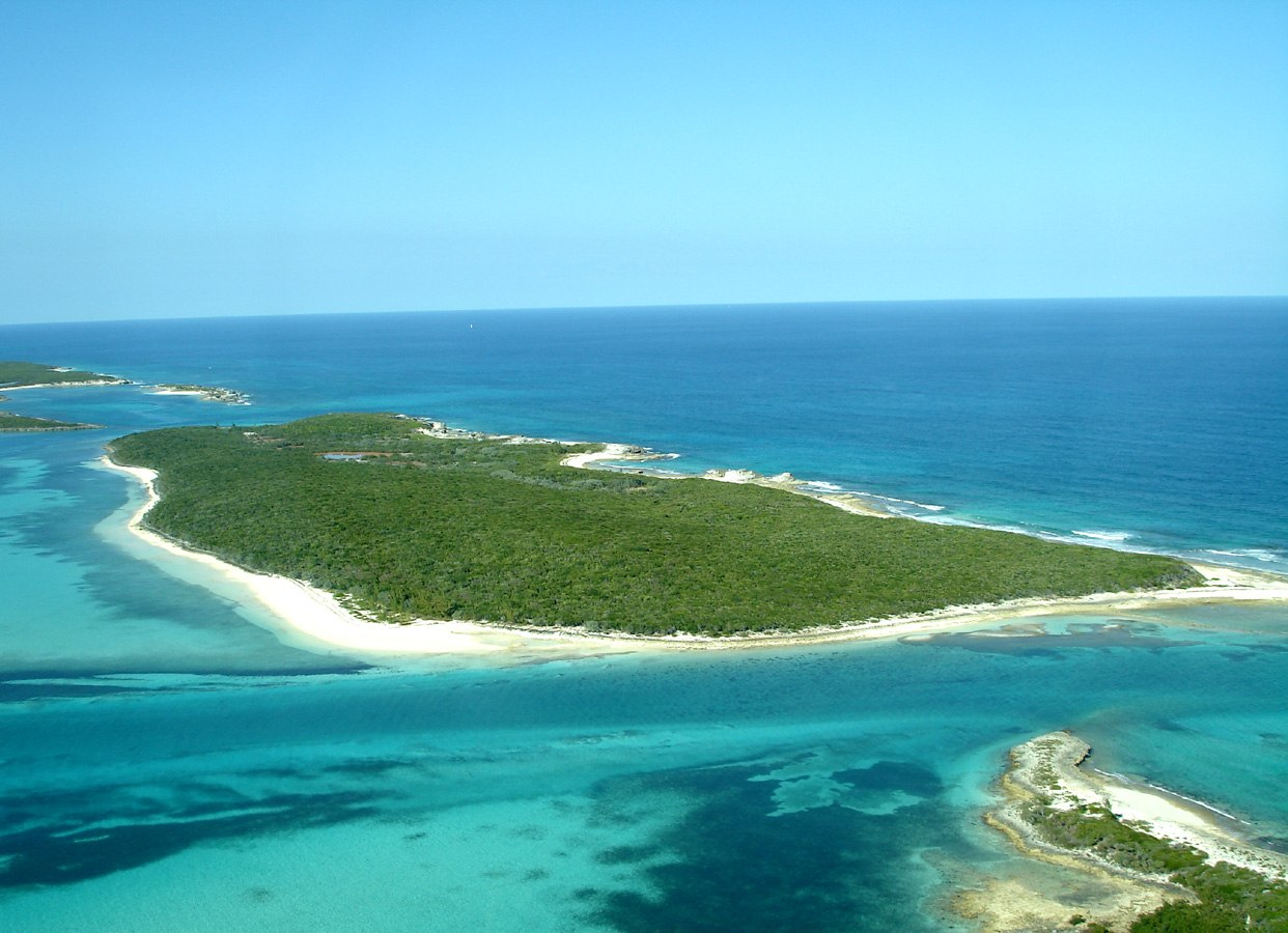 private islands for sale neptune 39 s nest bahamas