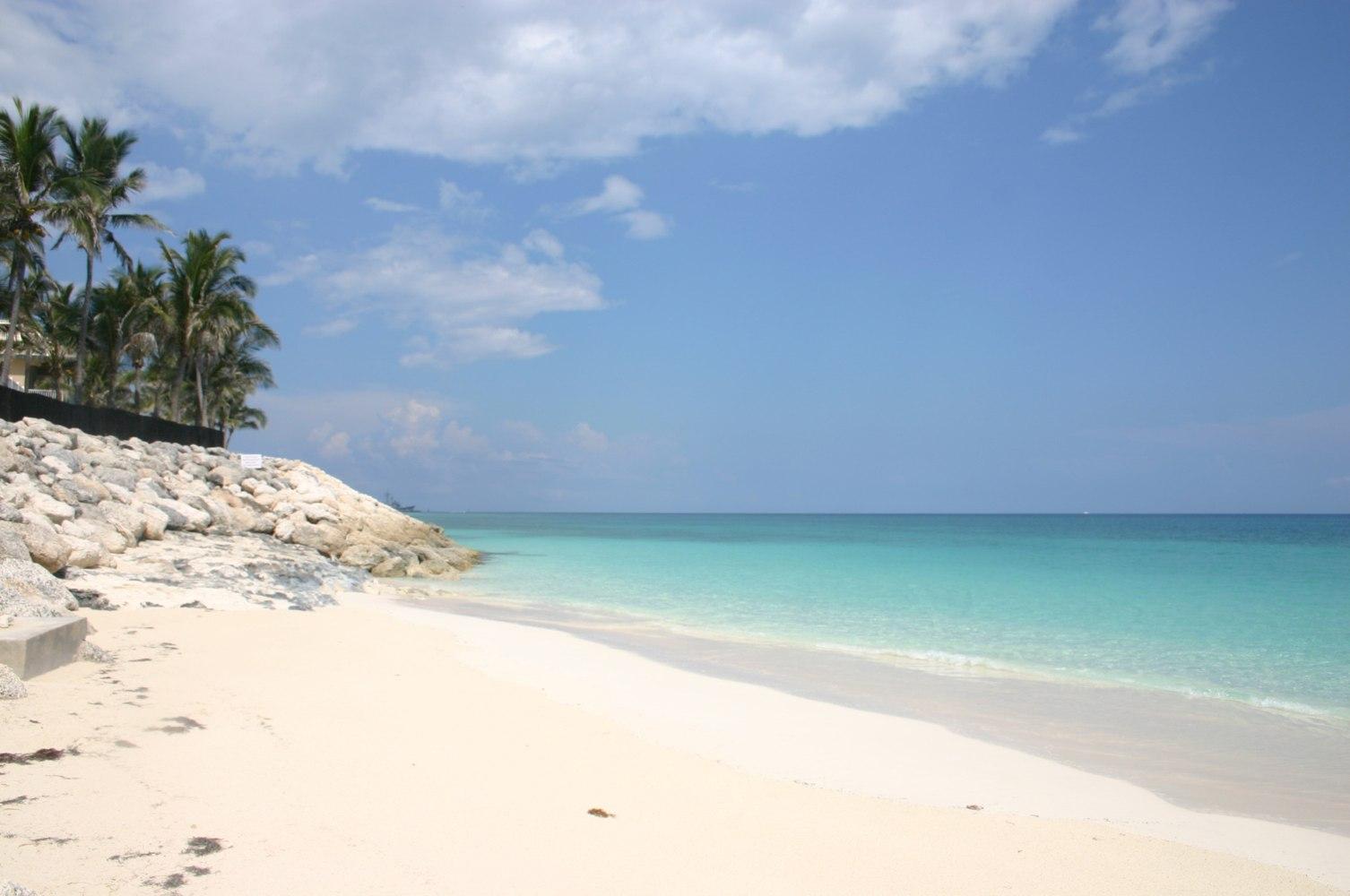 Island Archive Paradise Island Private Estate Bahamas