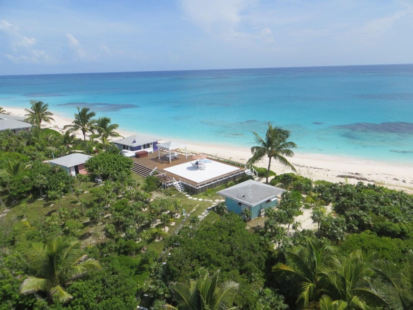 Private islands for sale scotland cay beachfront for Bahamas private island for sale