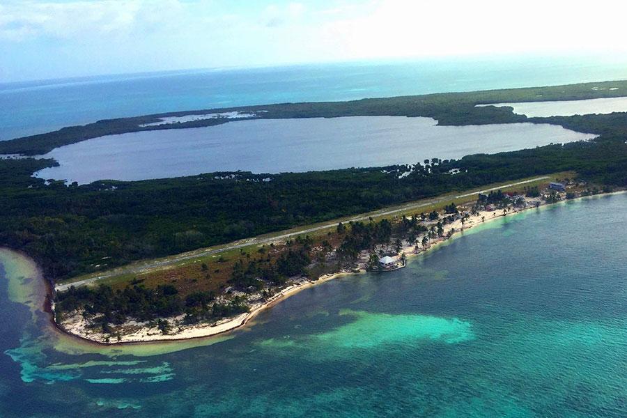 Belize Rental Properties For Sale
