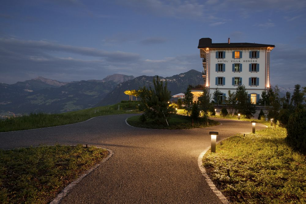 private islands for rent hotel villa honegg. Black Bedroom Furniture Sets. Home Design Ideas