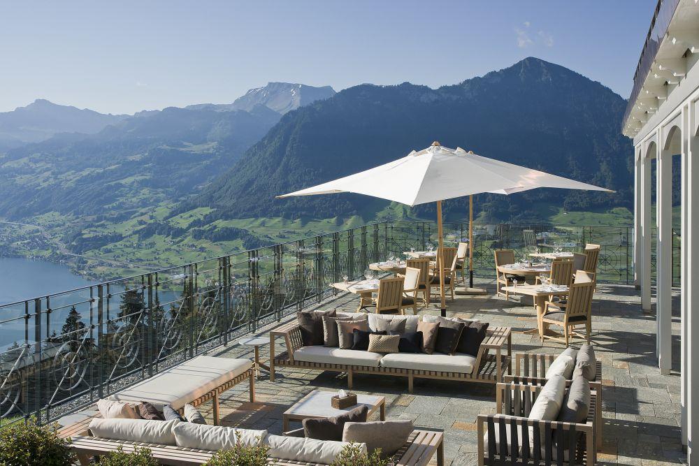 privatinsel mieten hotel villa honegg schweiz europa atlantik. Black Bedroom Furniture Sets. Home Design Ideas