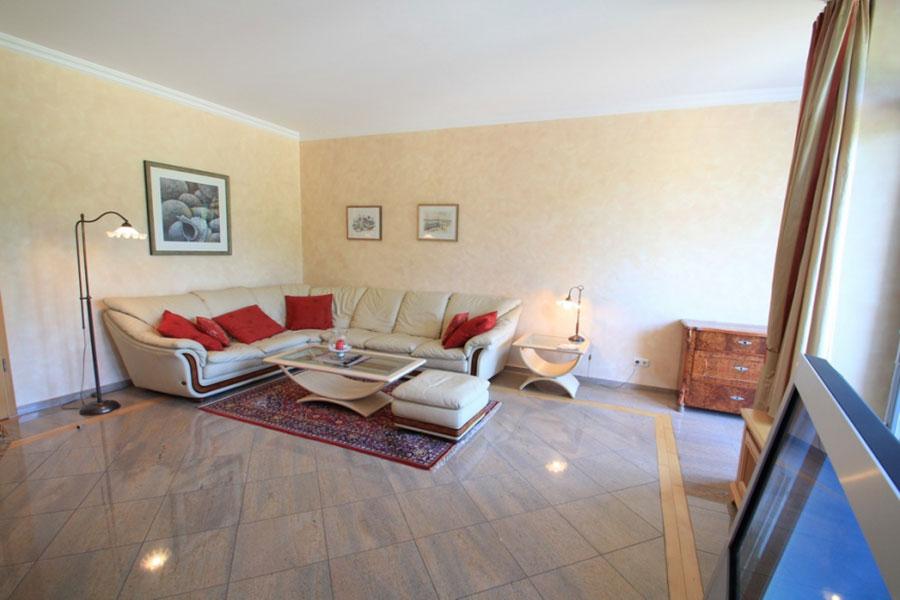 privatinsel mieten ferienwohnung in timmendorfer strand deutschland europa atlantik. Black Bedroom Furniture Sets. Home Design Ideas