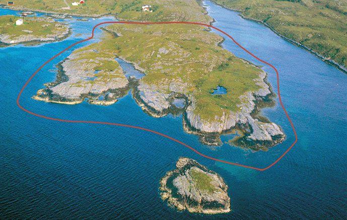 Coastal Property For Sale Europe